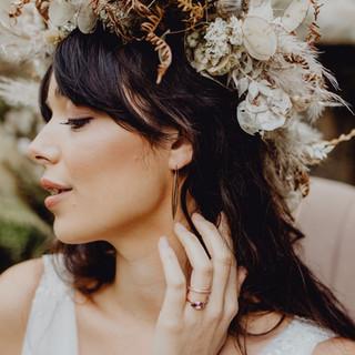 © Emilia Kate Photography
