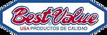 Best value Logo Transparency.png