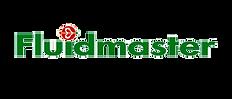 fluidmaster logo transparency.png