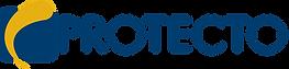 Logo Protecto.png