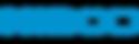 logo nibco transparency.png