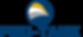 protank logo.png