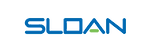 sloan logo transparency.png