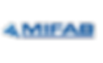 mifab logo transparency.png
