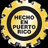 Logo de Hecho en PR.png