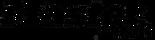master-lock-logo-trans.png