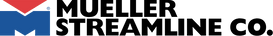 MuellerStreamlineCo-logo_2x.png