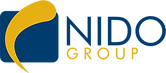 Nido Group Logo without Background.png