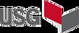 usg logo transparency.png