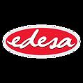 edesa logo transparency.png