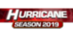 Hurricane+Season+2019_.png