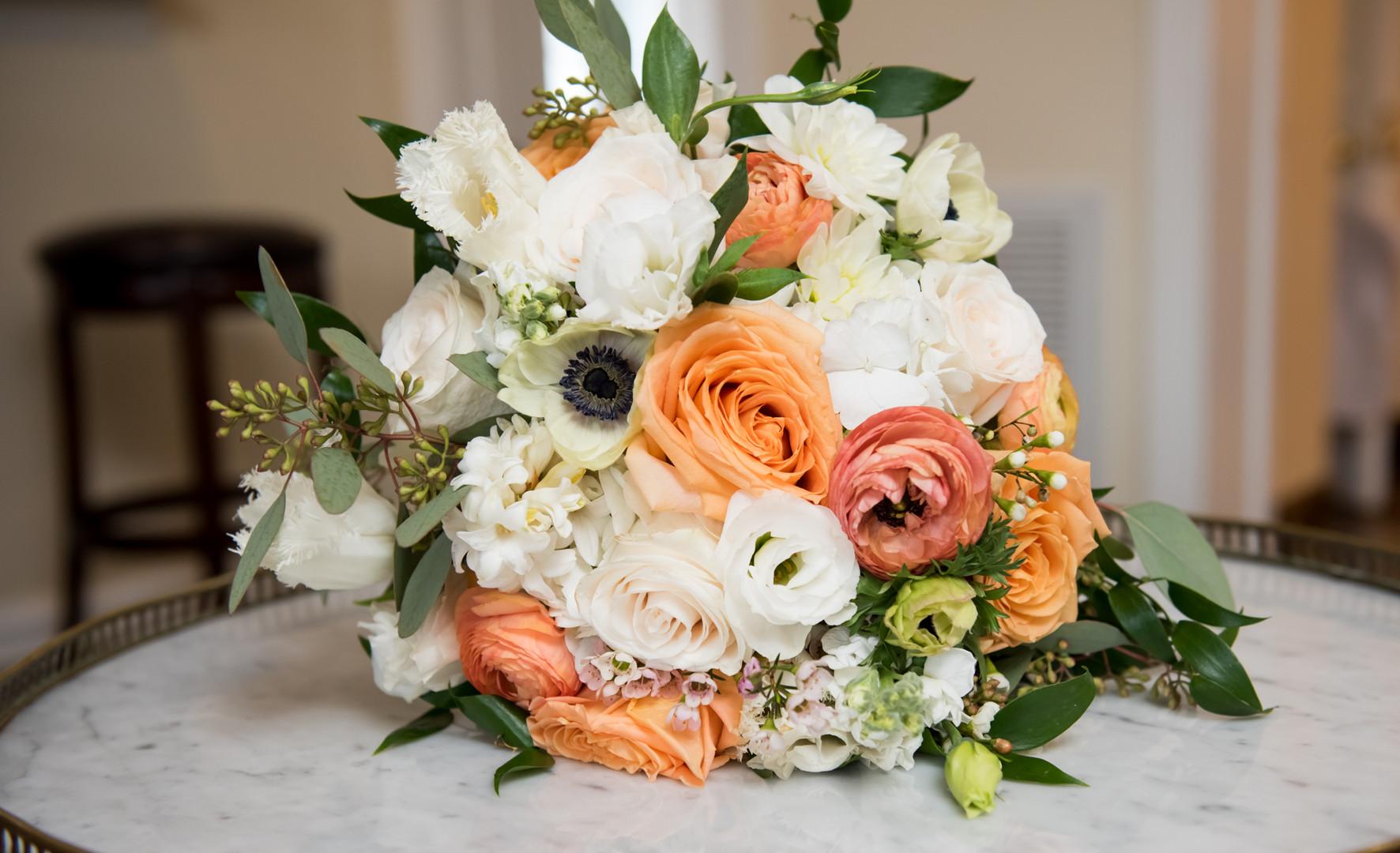 Emily & Romeo - Bouquet - 1216.jpg