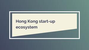 rootbranded hong kong startup ecosystem whub