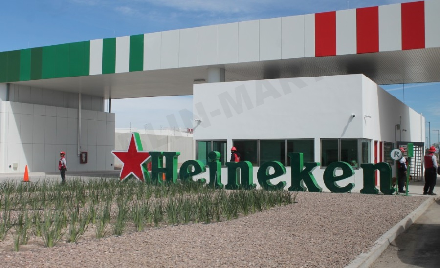 Heineken-MEOQUI 4
