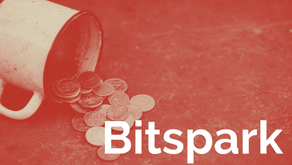 All eyes on Bitspark and Project Zephyr