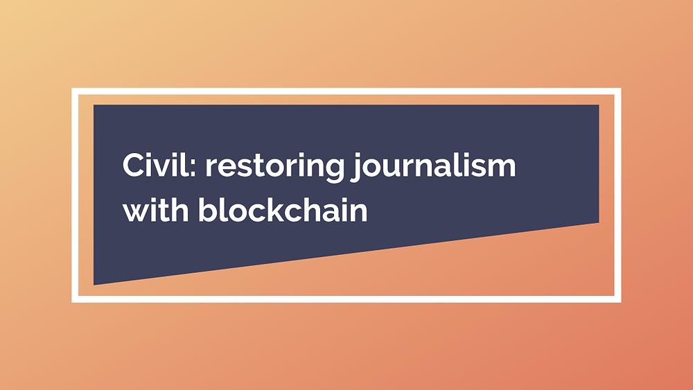 rootbranded-civil-journalism