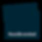 RootBranded Logo.png