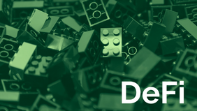 Unlocking the next DeFi growth chapter