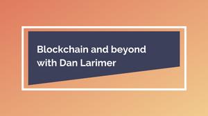 rootbranded-blockchain-larimer