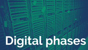 The next phase of the digital revolution