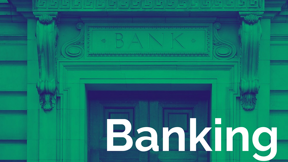 rootbranded-future-traditional-bank-not-branchless