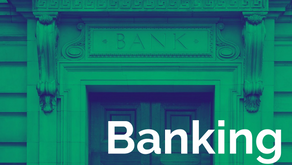 The future of traditional banking is not branchless