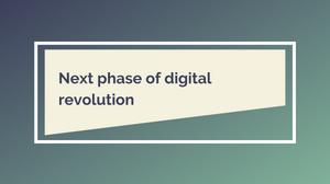 rootbranded-digital-revolution