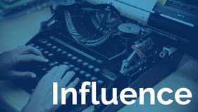 Start-ups, meet brand journalism: content marketing that builds influence