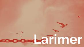Blockchain and beyond with Dan Larimer