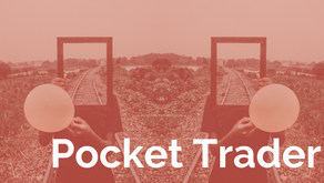 Taking Social Trading to the Next Level with Pocket Trader