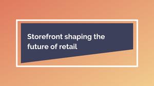 rootbranded storefront