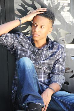 Brandon A (2)