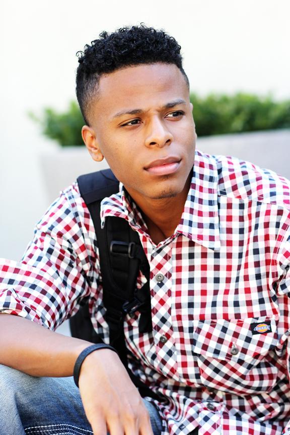 Brandon A (9)