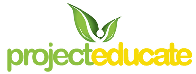 pe-logo1l-revised.png