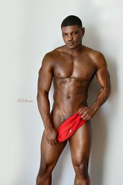 Tyrique (10)