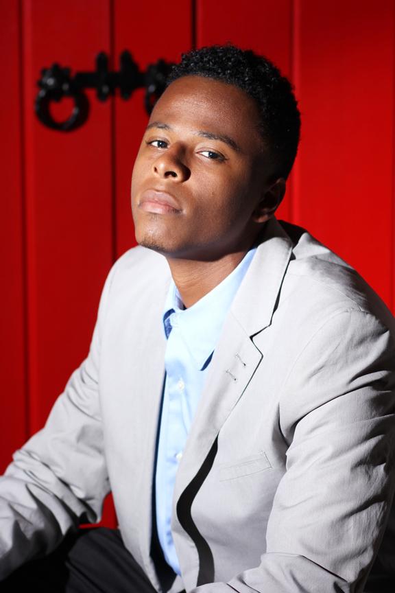 Brandon A (16)