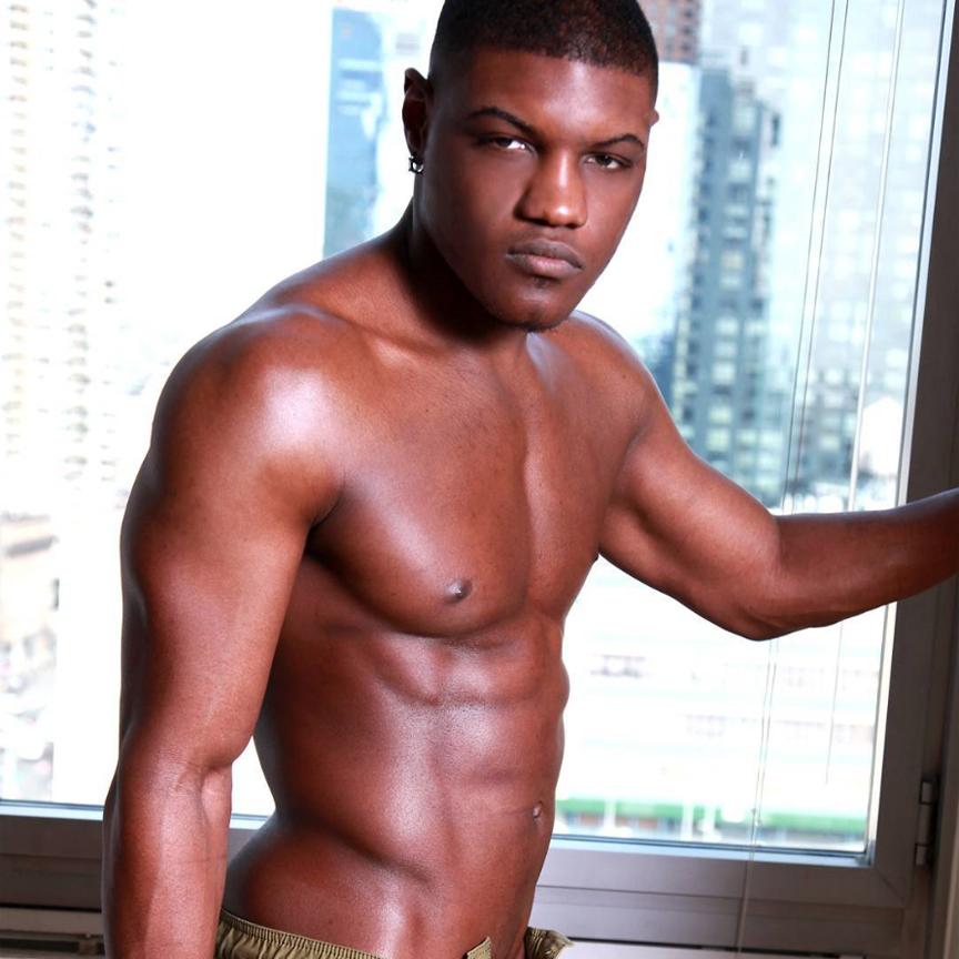 Tyrique (9)