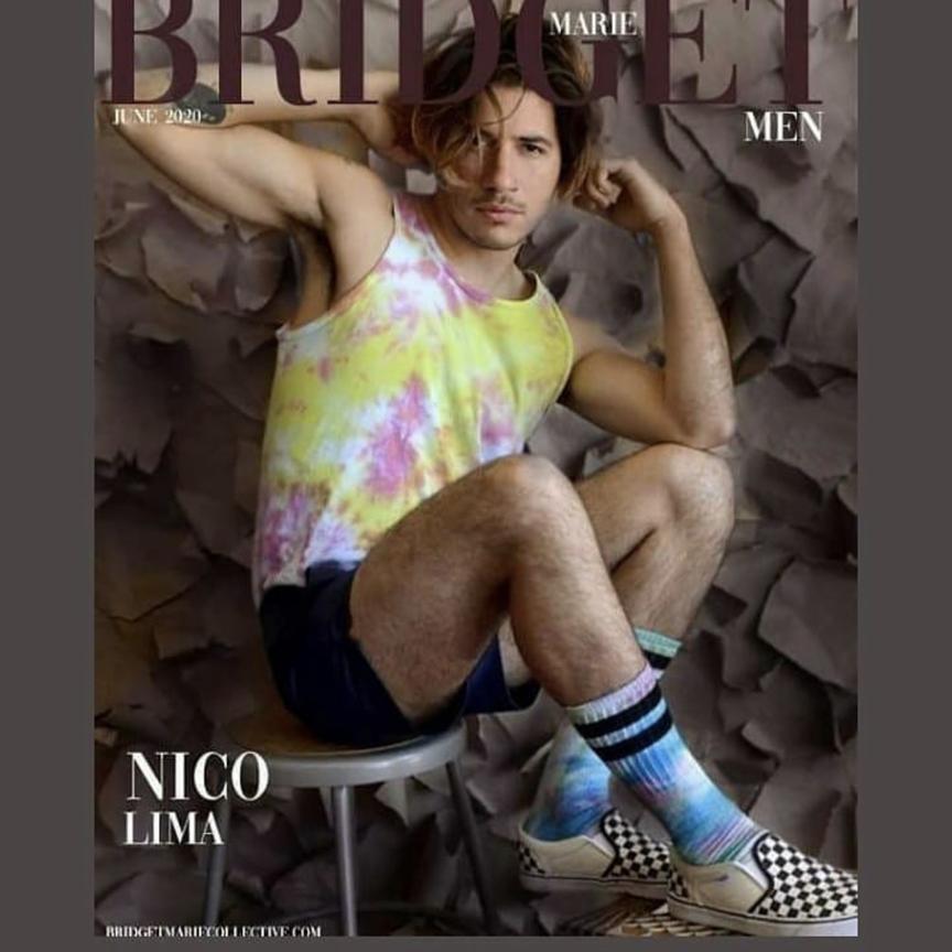 nico (2)