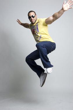 Mehmet (5)