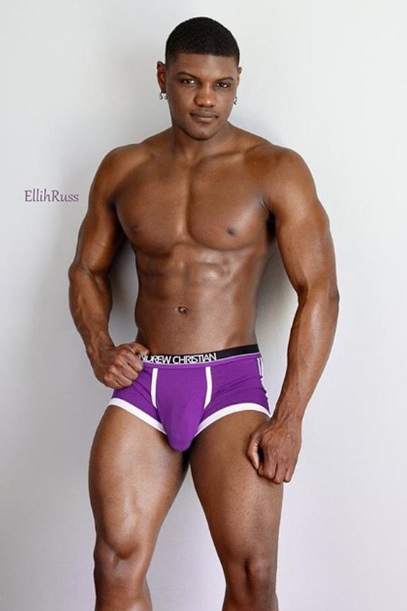 Tyrique (7)