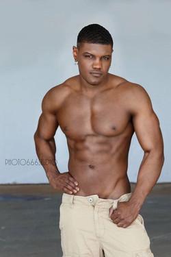 Tyrique (6)