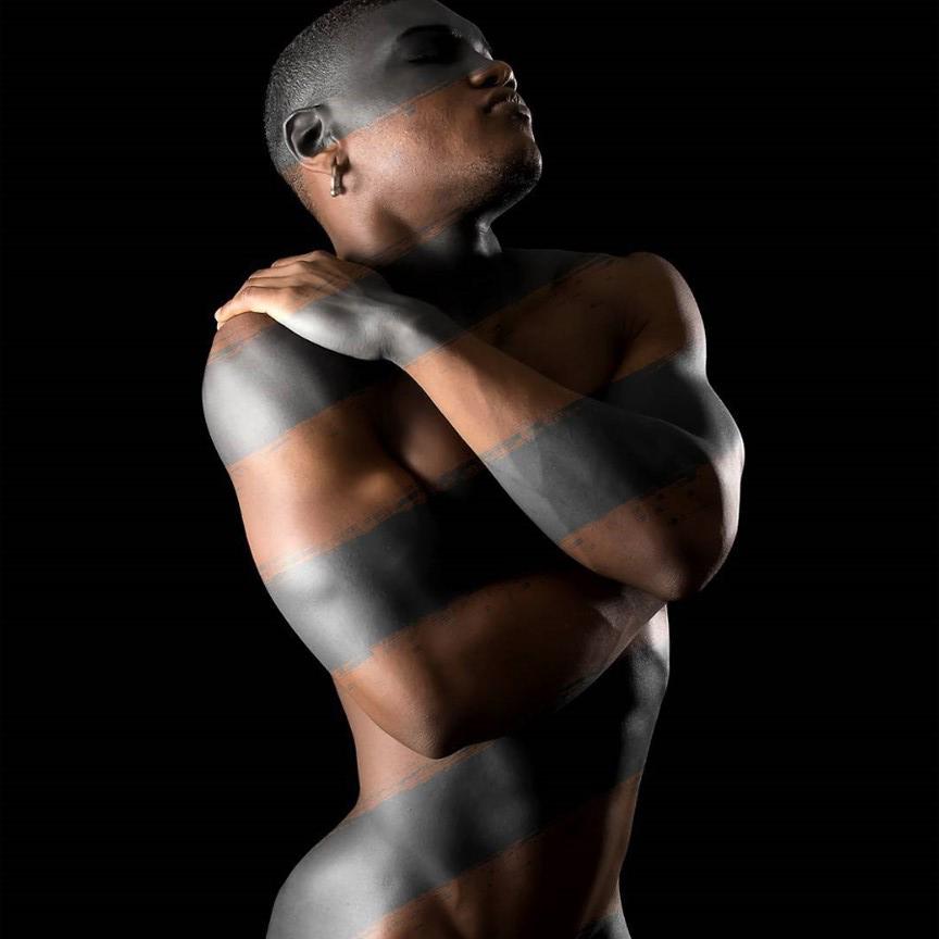 Tyrique (8)