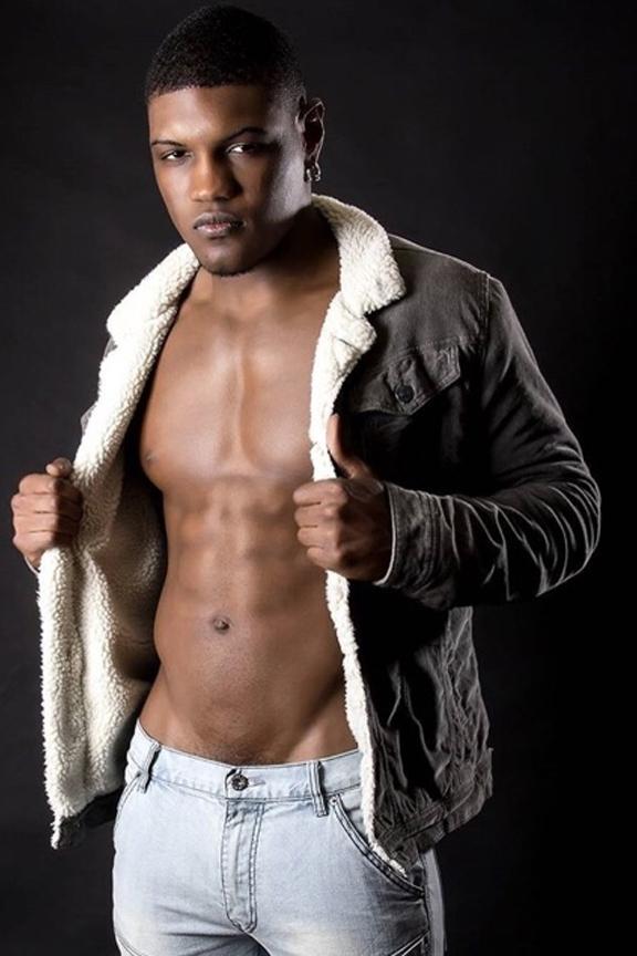 Tyrique (4)
