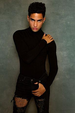 Guillermo Main Modeling.jpg