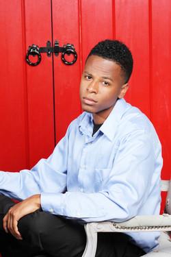 Brandon A (15)