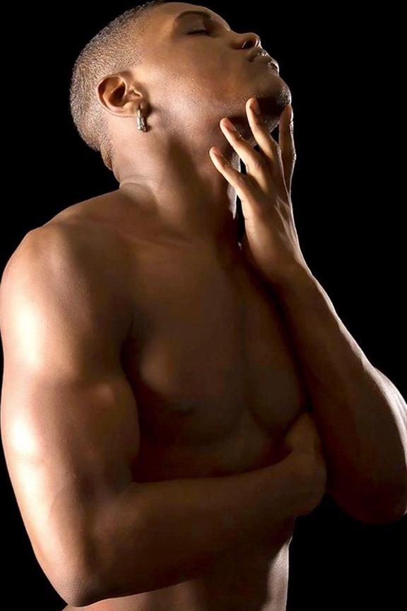 Tyrique (3)