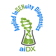 Applied inGENuity Diagnostics Logo.png