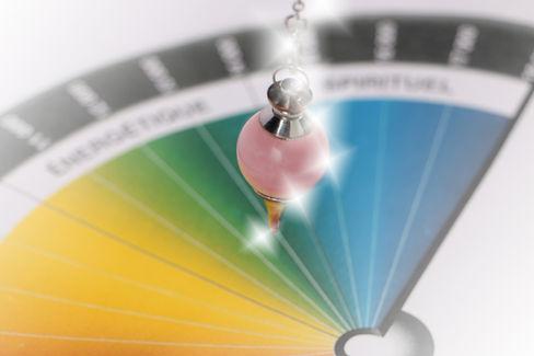 soin pendule- Radiesthésie Energétique- Elolavie.jpg
