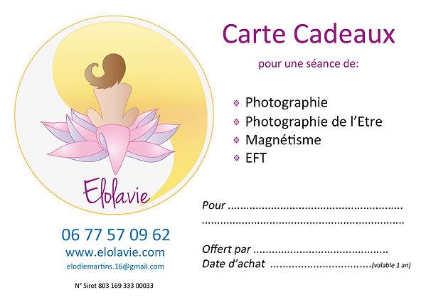 carte cadeaux2020.jpg