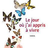 le_jour_ou_j'ai_appris_à_vivre.jpeg